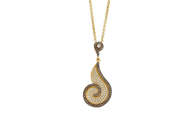 Lafonn Jewelry - Collections_Lafonn_09.jpg - brand name designer jewelry in Florence, Alabama