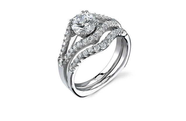 Nelson Signature Bridal - Collections_Nelson_17.jpg - brand name designer jewelry in Bossier City, Louisiana