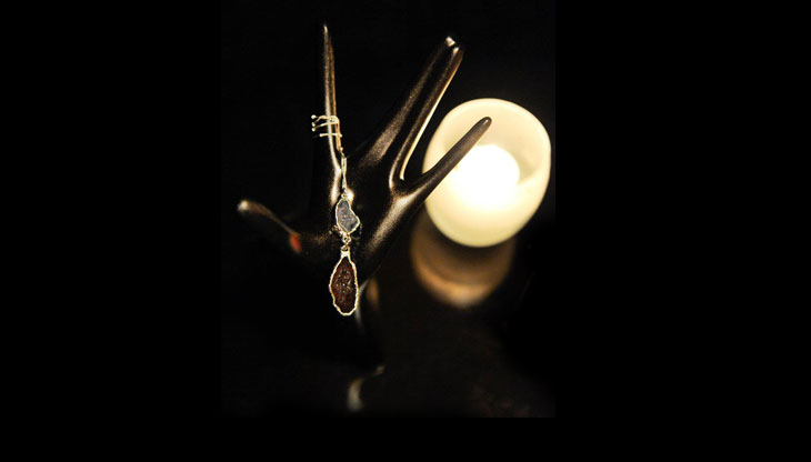 Nina Nguyen - Collections_Nguyen_03.jpg - brand name designer jewelry in Placentia, California