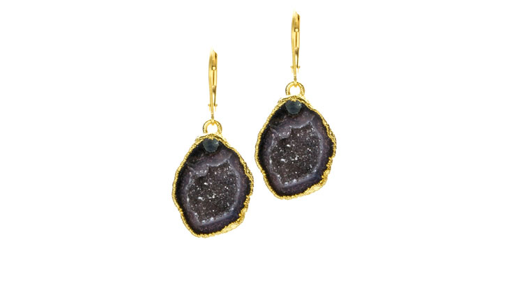 Nina Nguyen - Collections_Nguyen_15.jpg - brand name designer jewelry in Placentia, California