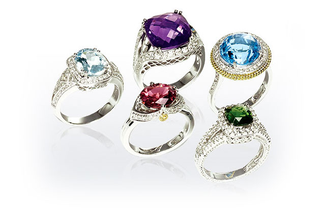 Quality Design Group - Collections_QDG_01.jpg - brand name designer jewelry in Richmond, Virginia
