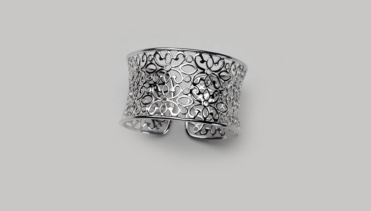 Southern Gates - Collections_SouthernGates_23.jpg - brand name designer jewelry in N. Charleston, South Carolina