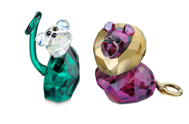 Swarovski - Collections_Swarovski_17.jpg - brand name designer jewelry in Daytona Beach, Florida