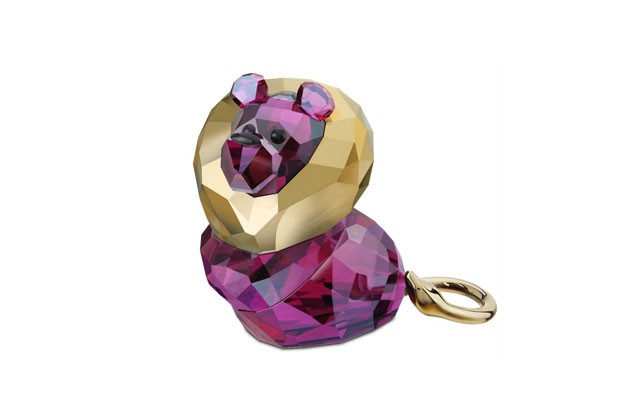 Swarovski Crystal - Collections_Swarovski_19.jpg - brand name designer jewellery in Narooma,