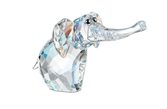 Swarovski Crystal - Collections_Swarovski_21.jpg - brand name designer jewellery in Narooma,