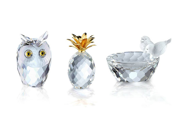 Swarovski - Collections_Swarovski_25.jpg - brand name designer jewelry in Greenfield, Wisconsin