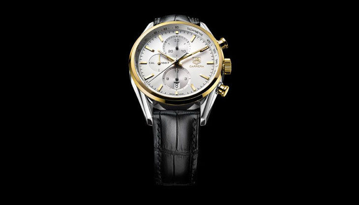 TAG Heuer - Collections_TagHeuer_03.jpg - brand name designer jewelry in N. Charleston, South Carolina