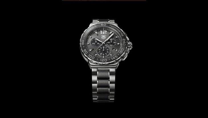 TAG Heuer - Collections_TagHeuer_05.jpg - brand name designer jewelry in San Francisco, California