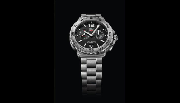 TAG Heuer - Collections_TagHeuer_07.jpg - brand name designer jewelry in N. Charleston, South Carolina