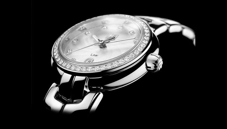 TAG Heuer - Collections_TagHeuer_09.jpg - brand name designer jewelry in San Francisco, California