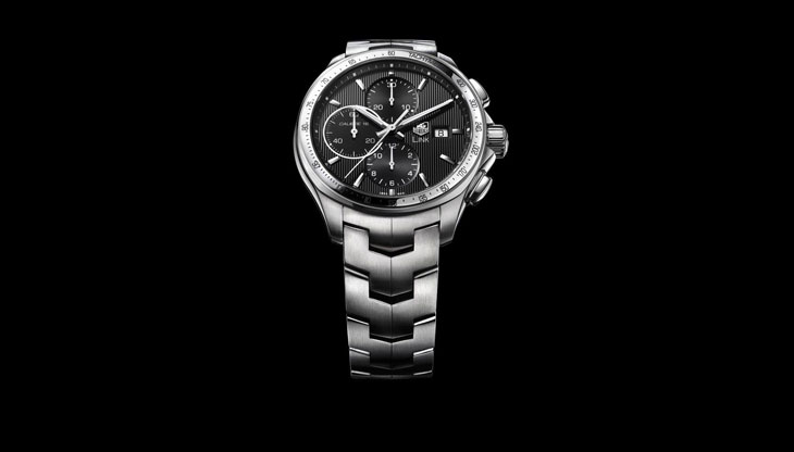 TAG Heuer - Collections_TagHeuer_13.jpg - brand name designer jewelry in San Francisco, California