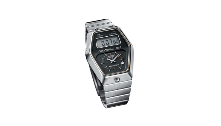TAG Heuer - Collections_TagHeuer_16.jpg - brand name designer jewelry in N. Charleston, South Carolina