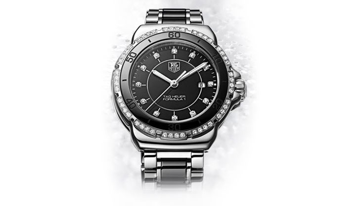 TAG Heuer - Collections_TagHeuer_17.jpg - brand name designer jewelry in Morgantown, West Virginia