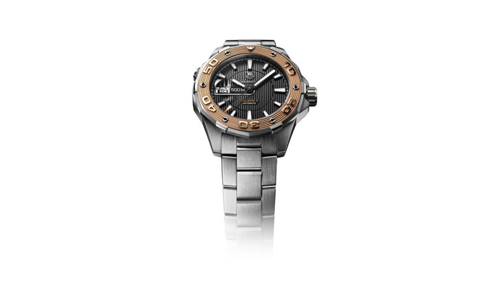 TAG Heuer - Collections_TagHeuer_18.jpg - brand name designer jewelry in Morgantown, West Virginia