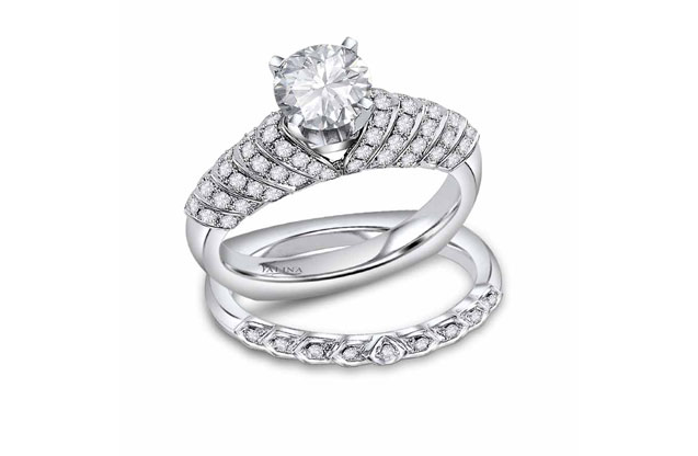 Valina - Collections_Valina_02.jpg - brand name designer jewelry in Overland Park, Kansas