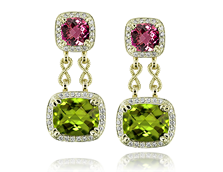 Color Story - E3449-73 PER-PT-DIA.png - brand name designer jewelry in Richmond, Virginia