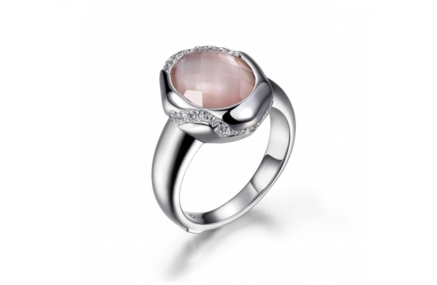 Elle Jewelry - ELLE6.jpg - brand name designer jewelry in Tahoe City, California