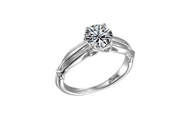 Diamond Emotions - ER9336.png - brand name designer jewelry in Saint Johns, Michigan