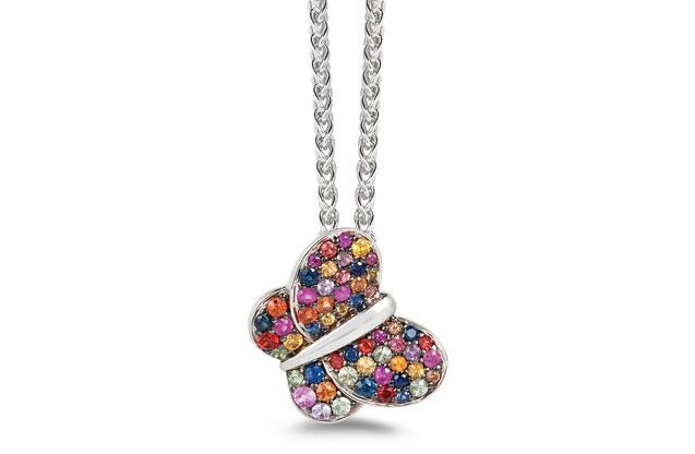 Jared Jewelry Midland Texas 1000 Jewelry Box