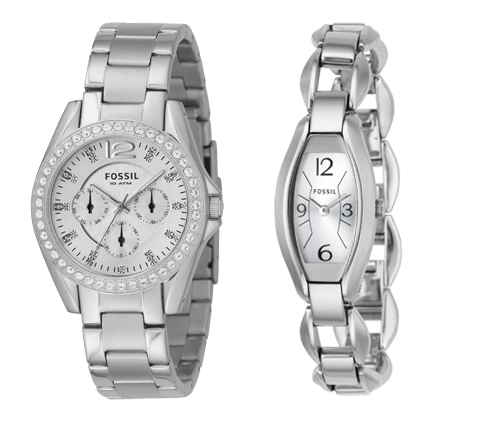 Fossil - Fossil_MenWomen_02.png - brand name designer jewelry in Newport Beach, California