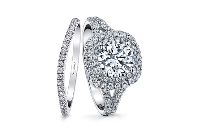 Coast Diamond - LC10021_WC10021-prof.jpg - brand name designer jewelry in Mobile, Alabama