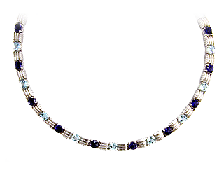 Color Story - N3394-63 BT-IOL.png - brand name designer jewelry in Richmond, Virginia