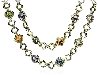 Color Story - N3450-16 Inch CONF.png - brand name designer jewelry in Richmond, Virginia