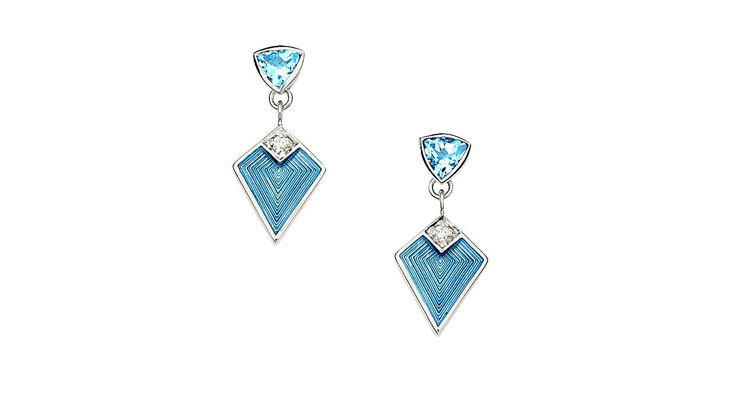 Nicole Barr - NicoleBarr_Collections_14.jpg - brand name designer jewelry in Plainfield, Connecticut