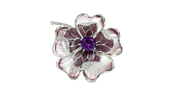 Nicole Barr - NicoleBarr_Collections_17.jpg - brand name designer jewelry in Plainfield, Connecticut