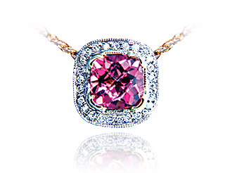 Color Story - PND3381 PT-DIA.png - brand name designer jewelry in Richmond, Virginia