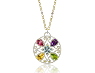 Color Story - PND3494DC CONF-DIA.png - brand name designer jewelry in Richmond, Virginia