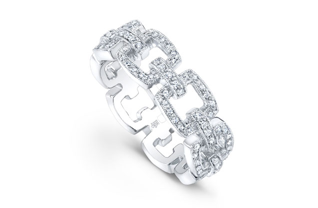 Beverley K - R626-D-D.jpg - brand name designer jewelry in Rochester Hills, Michigan