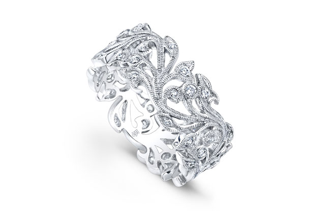 Beverley K - R720-D-D.jpg - brand name designer jewelry in Rochester Hills, Michigan