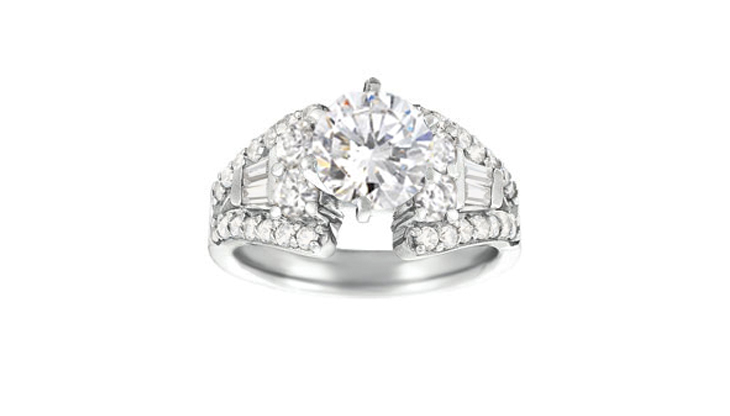 True Romance - TrueRomance_15.jpg - brand name designer jewelry in Bossier City, Louisiana