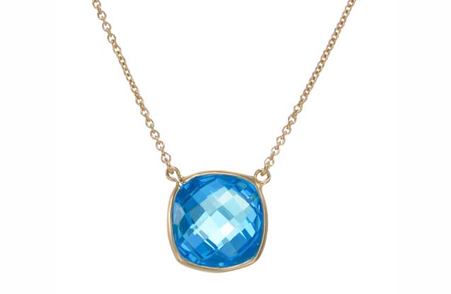 Karina Ariana - Unknown-9.jpg - brand name designer jewelry in New York, New York
