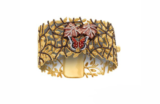 Karina Ariana - Unknown.jpg - brand name designer jewelry in New York, New York
