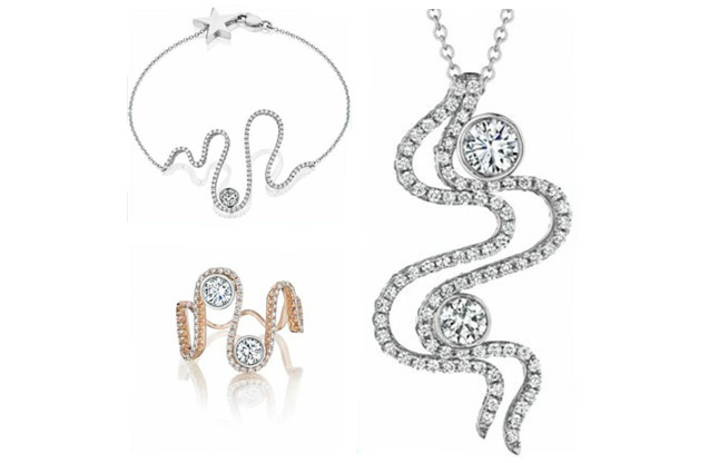 A. Link - al_c_1.jpg - brand name designer jewelry in Aurora, Colorado