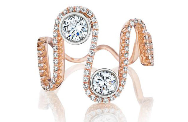 A. Link - al_c_7.jpg - brand name designer jewelry in Aurora, Colorado