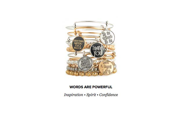 Alex and Ani - alex-ani-43.jpg - brand name designer jewelry in Morgantown, West Virginia