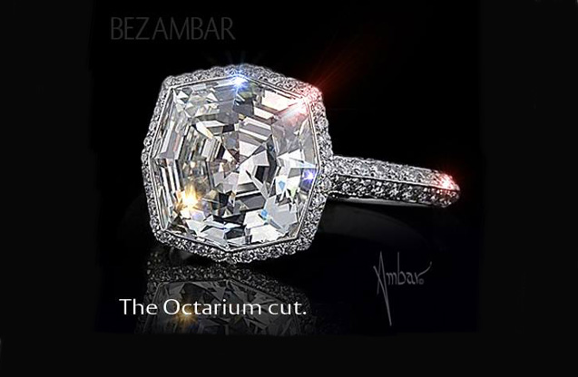 Bez Ambar - ba_c_04.jpg - brand name designer jewelry in San Ramon, California