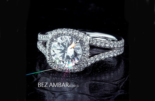 Bez Ambar - ba_c_05.jpg - brand name designer jewelry in San Ramon, California