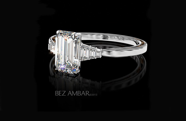 Bez Ambar - ba_c_06.jpg - brand name designer jewelry in San Ramon, California