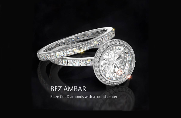 Bez Ambar - ba_c_08.jpg - brand name designer jewelry in San Ramon, California