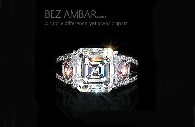 Bez Ambar - ba_c_10.jpg - brand name designer jewelry in San Ramon, California