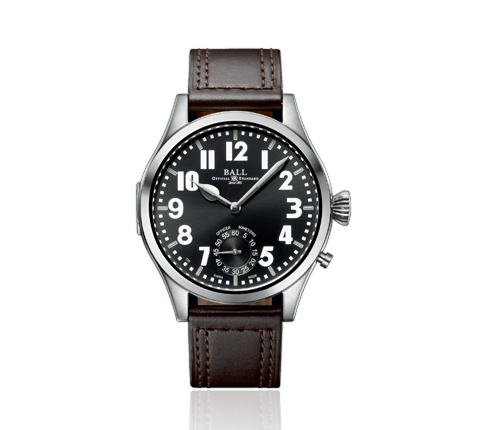 Ball Watch - ballwatch06.png - brand name designer jewelry in Mount Joy, Pennsylvania