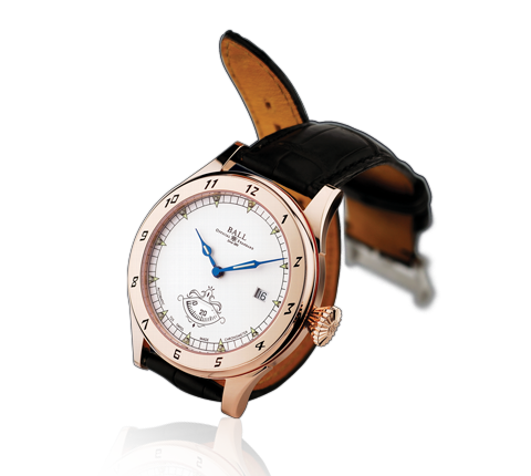 Ball Watch - ballwatch07.png - brand name designer jewelry in Mount Joy, Pennsylvania