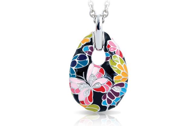 Belle Etoile Belle17 Jpg Brand Name Designer Jewelry In Orchard Park New