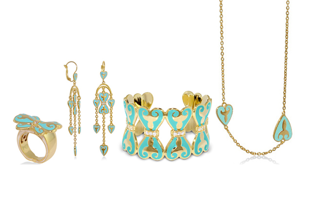 Lauren G Adams Bhc Jpg Brand Name Designer Jewelry In Newport Beach