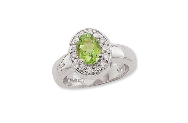 Carla/Nancy B - carla-nancy-b-08.jpg - brand name designer jewelry in Waco, Texas