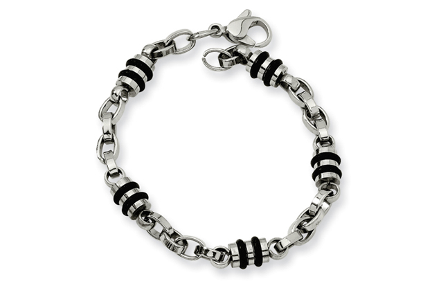 Chisel - chisel-bracelet-2.jpg - brand name designer jewelry in Concord, North Carolina